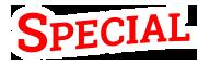 specialIcon